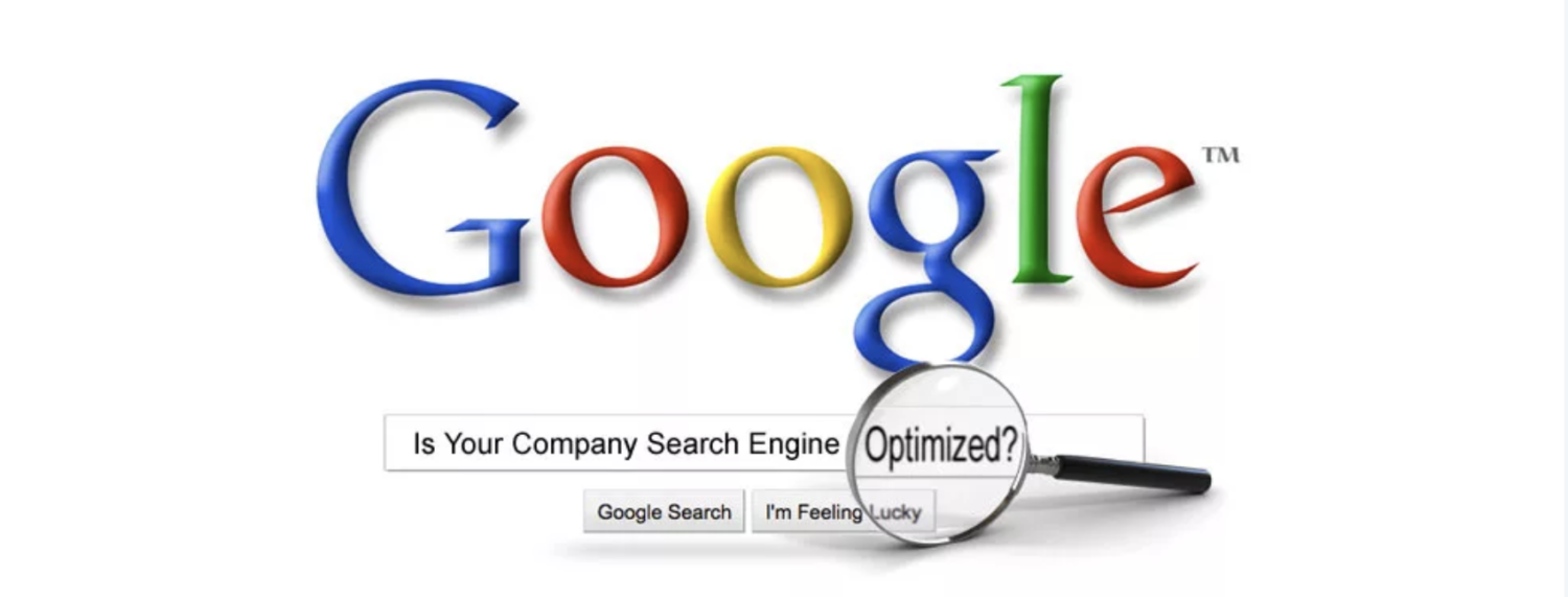 Search Engine Optimization in Madison WI