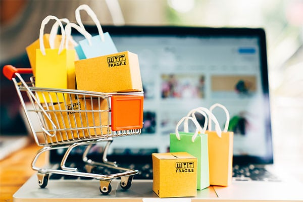 e-commerce wordpress websites, online stores, sell your product online